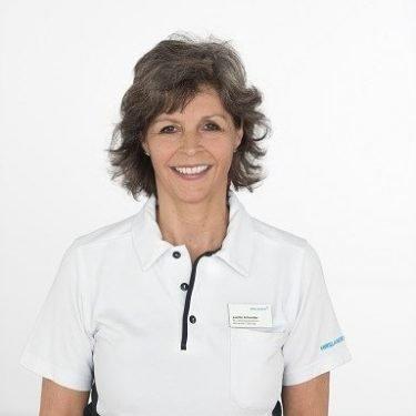 Jasmin Schneider