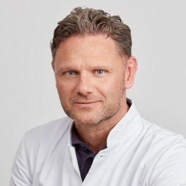 Dr. med. Daniel Seiler