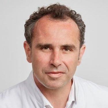 Prof. Dr. med. Andreas Serra, MPH