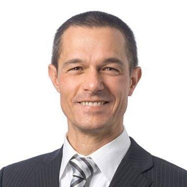 Dr. med. Michael Schorn-Meyer