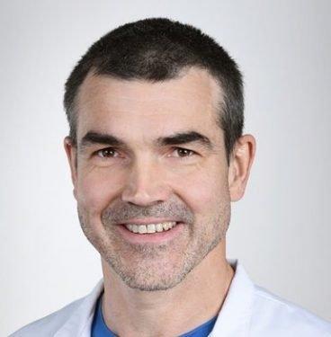 Dr. Tilo Marschke