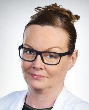 Dr. Petra Hoederath