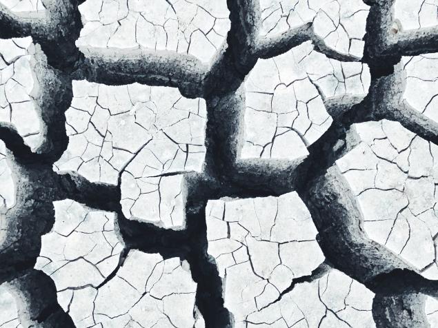 Lorsque le quotidien devient un supplice: comment soulager les douleurs chroniques?