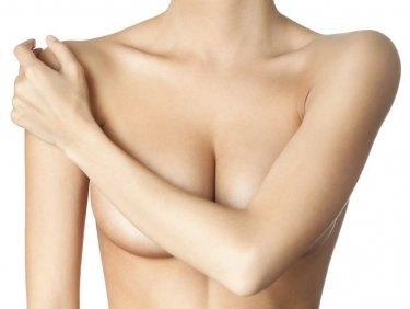 Neuer Wegweiser bei Brustkrebs