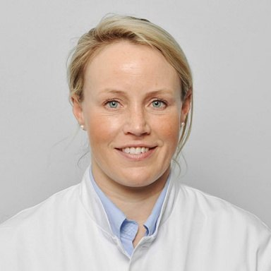 Dr. med. Stefanie Helmbrecht