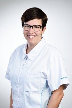 Nina Kobler